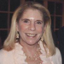 Mrs. Allison Gayden Whaley