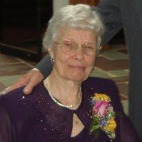 Mrs Mary E. Lytle