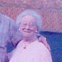 Joyce Montalvo