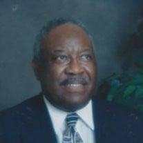 Mr. David Prater Jr.