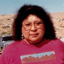 Etheleen Brown Osif