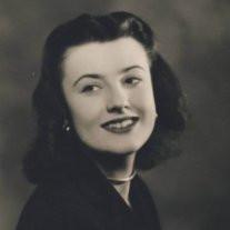 Karleen V. Miller