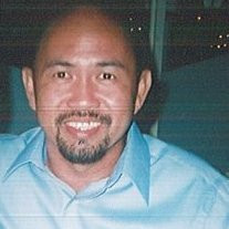 Sergio  Steve Ocampo  Briones  Jr.