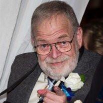 Jerry David Pomrenke