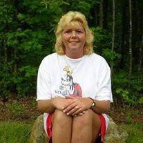 Cynthia Lynn Bradley