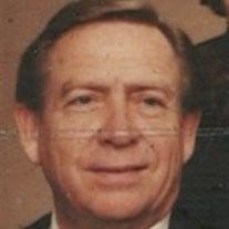 Thomas Allen Knighten