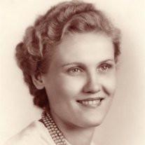 Mary E. Plummer