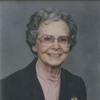 Annie Shoemaker