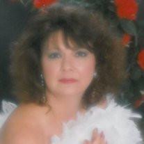 Judy L. Womack Kyvig