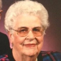 Mrs.  Iona Waller Wade