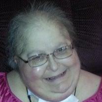 Barbara J. Vogl