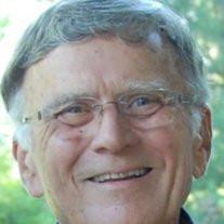 William David Scherer