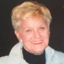 Connie D. Hisle