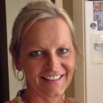 Jill Lynette Phillis
