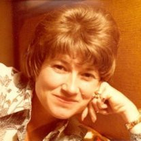 Mrs.  Nelda  Goeth