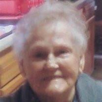Dorothy E. Lake