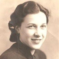 Ann E. Coe