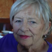 Peggy Rolfsmeyer