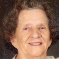 June L. Sowers