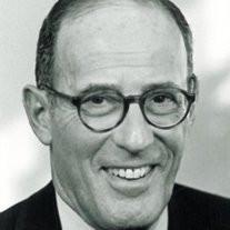 Alfred R. Stern