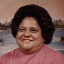 Mrs.  Maitland Hunt Hicks
