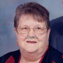 Joanne L. Moyer