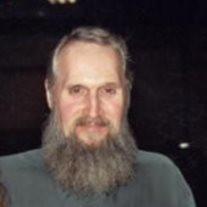 Wilbur J. Christian