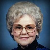 Mrs. Faye D. Brown, age 91 of Saulsbury, Tennessee