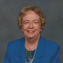 Nellie M. Groesser Beal