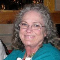 Mary Dianne Miller (Pfluger)