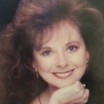 Margaret Bostom