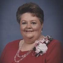 Terrie Rae Mills