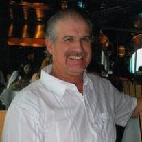 David Joseph Quadros