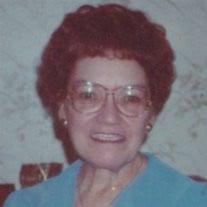 Beverly  F.  O'Connor