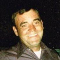 Jerry Sylvester Blankenship