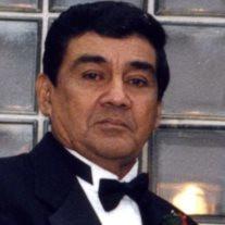 Raul E. Guerra