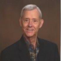 Thomas Edward Hess