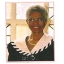 Mother Virginia Smith