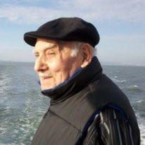 Soleyman Tarani
