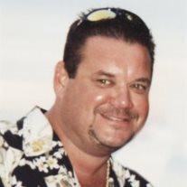 Steve J. Veres Jr.