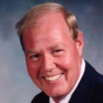 James W. Hover