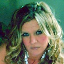 Jody Lynn Sundberg