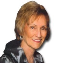 Mrs. Kathy  A.H. Graves