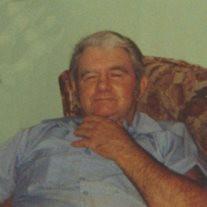 Mr. Charles William Glover