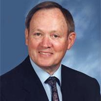 Gerald Wayne Shelton