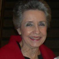 Julia T. Peifer