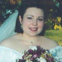 Kristin  Renee  Adams