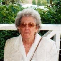 Kathryn Jackson Davis