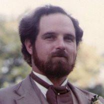 Edward Schiattone
