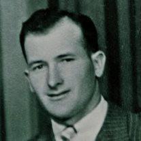 Adam J. Walter